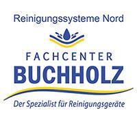 Fachcenter Buchholz Logo