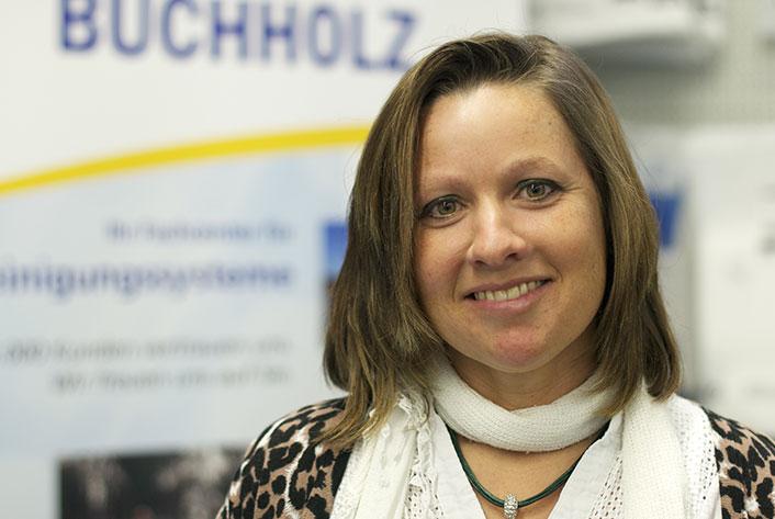 Jacqueline Bartels