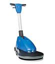 Poliermaschine zur Bodenpflege bei Fachcenter Buchholz in Flintbek bei Kiel